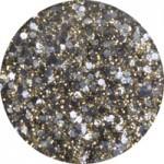 Акриловая пудра Talamenca Gold 12 гр