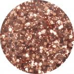 Акриловая пудра Es Viver Copper 12 гр