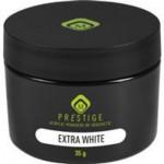 Acrylic Powder Extra White Prestige 35 гр