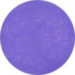 Акриловая пудра Krazzy Lilac 12 гр