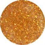Акриловая пудра Sarkar Raj Gold 12 гр