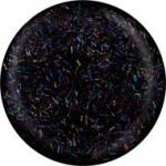 Акриловая пудра Black Dwarfs 12 гр
