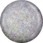 Акриловая пудра Silver Zwicky 12 гр