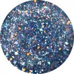 Акриловая пудра Marina Blue 12 гр
