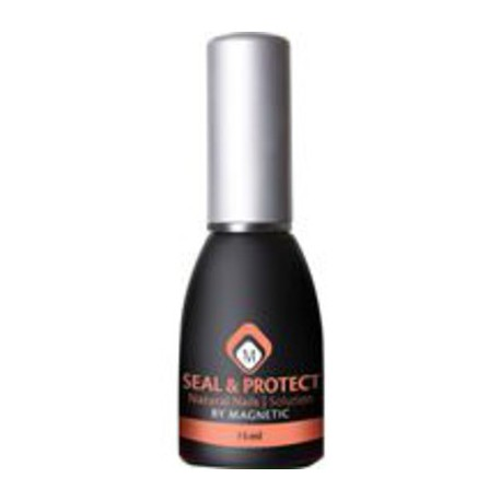 Seal & Protect 15 мл