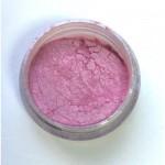 Пигмент перламутр розовый 5 гр.