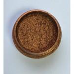 Пигмент молочный шоколад 5 гр.