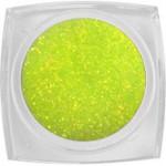 Golden Nugget Цветной гель  с миксом блесток 5 гр.