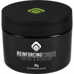 Reinforcing Powder 35 гр