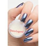 Пигмент DL Mirror Blue