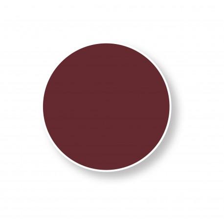 Plasti Gel burgundy 5 мл