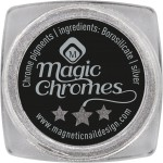 Magnetic Magic CHROME Pigment