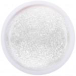 Power гель Sparkling White