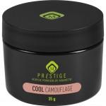 Acrylic Powder Cool Camouflage Prestige 35 гр